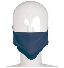 Corona preventie producten Herbruikbaar gezichtsmasker Made in Europe - LT93953