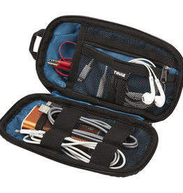 Relatiegeschenk Subterra PowerShuttle accessoiretas mini