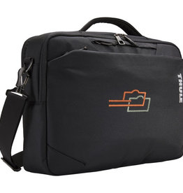 Laptoptassen relatiegeschenk Subterra 15.6'' laptop tas