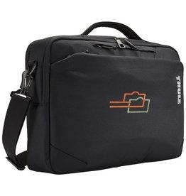Laptoptassen bedrukken als relatiegeschenk Subterra 15.6'' laptop tas