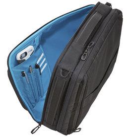 Laptoptassen relatiegeschenk Accent 15.6'' laptoptas