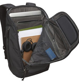 "Laptoptassen bedrukken EnRoute 15,6"" laptop rugzak 23 L"