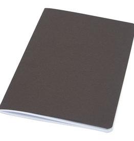 Notitieboekjes bedrukken Fabia crush papier cover notitieboek
