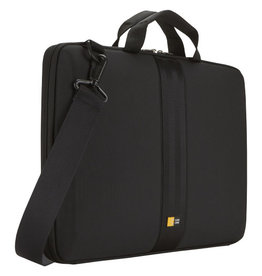 "Laptoptassen relatiegeschenk Case Logic 16"" laptophoes met handgrepen en band"