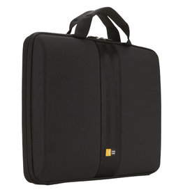 "Laptoptassen relatiegeschenk Case Logic 13,3"" laptophoes met handgrepen"