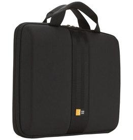 """Laptoptassen bedrukken Case Logic 11,6"""" laptophoes met handgrepen"""