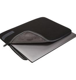 "Laptoptassen bedrukken Case Logic Reflect 15,6"" laptophoes"