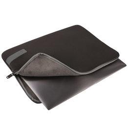 """Laptoptassen bedrukken als relatiegeschenk Case Logic Reflect 14"""" laptophoes"""