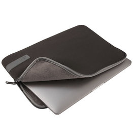 """Laptoptassen bedrukken als relatiegeschenk Case Logic Reflect 13"""" laptophoes"""