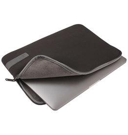 "Laptoptassen relatiegeschenk Case Logic Reflect 13"" laptophoes"