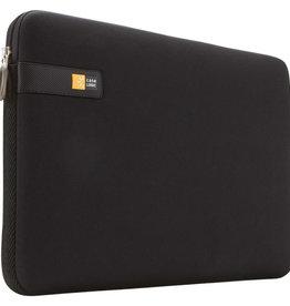 "Laptoptassen bedrukken Case Logic 11,6"" laptophoes"