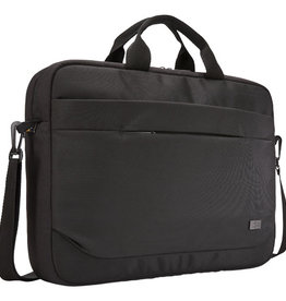 Laptoptassen bedrukken Advantage 15,6'' laptop en tablet tas