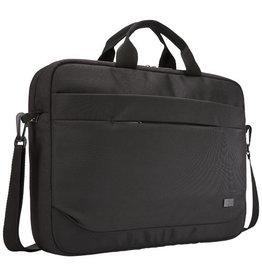 Laptoptassen bedrukken als relatiegeschenk Advantage 15,6'' laptop en tablet tas