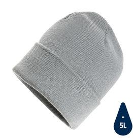 Caps bedrukken Impact Polylana® muts met AWARE™ tracer