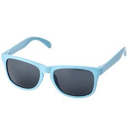 Zonnebrillen relatiegeschenk Zonnebril Rongo tarwestro