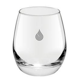 Glazen bedrukken Esprit Tumbler Waterglas 330 ml 1063