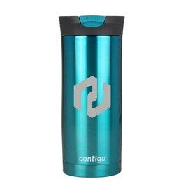 Contigo® Huron 470 ml thermosbeker 1159