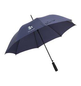 Colorado RPET paraplu 1179