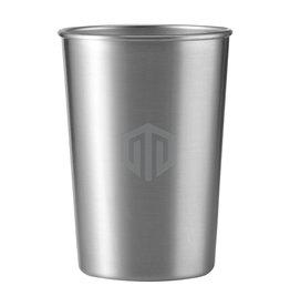 Zero Waste Cup 350 ml drinkbeker 1190