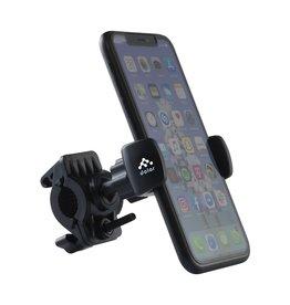 Auto & fiets artikelen relatiegeschenk Bike Phone Holder telefoonhouder 1248