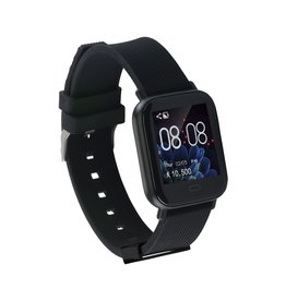 Sportartikelen relatiegeschenk Fit-Boost Smart Watch 1276