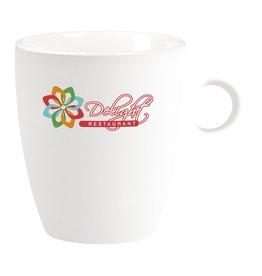 Mokken relatiegeschenk CoffeeCup mok 2814