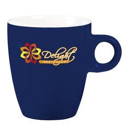 CoffeeCup mok 2824