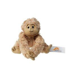 PlushToy Gorilla knuffel 3510