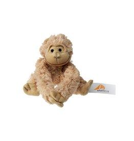 KINDERGESCHENKEN bedrukken PlushToy Gorilla knuffel 3510