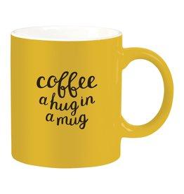 Kitty Mug 3726