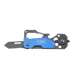 Fixy Multitool 4144