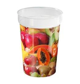 Drinking Cup Deposit drinkbeker  4217