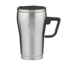 IsoCup 175 ml thermosbeker 4396