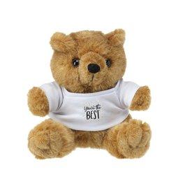 Browny Bear beer 4846