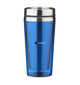TransCup 500 ml thermosbeker  4997