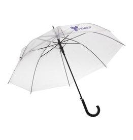 Paraplu bedrukken TransEvent paraplu 5122
