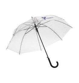 Paraplu relatiegeschenk TransEvent paraplu 5122