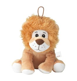Louis pluche leeuw knuffel 5192