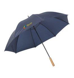 Stormparaplu bedrukken BlueStorm paraplu 5235