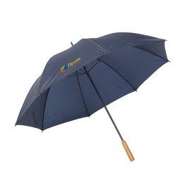 Stormparaplu relatiegeschenk BlueStorm paraplu 5235