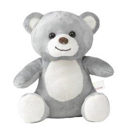 Billy Bear Mini Size knuffel 5370