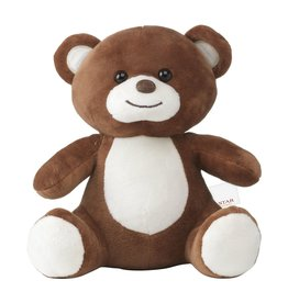 Billy Bear Normal Size knuffel 5371