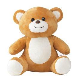 Billy Bear Big Size knuffel 5372