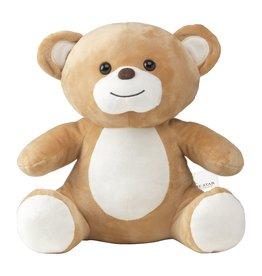 Billy Bear Giant Size knuffel 5373