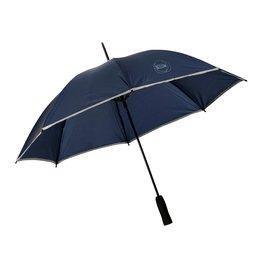 ReflectColour stormparaplu 5555