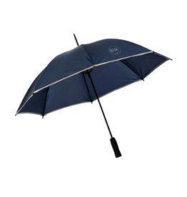 Relatiegeschenk bedrukken ReflectColour stormparaplu 5555