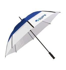 Stormparaplu relatiegeschenk GolfClass paraplu 5682