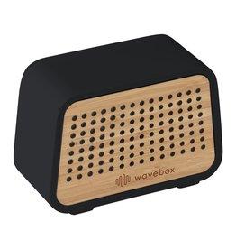 Magnus Stone ECO Wireless Speaker draadloze speaker 5894
