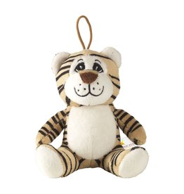 Animal Friend Tiger knuffel 6933