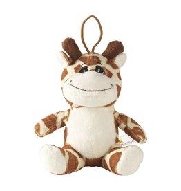 Animal Friend Giraffe knuffel 6936